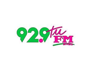 Tu FM 92.9