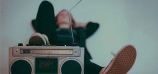 Emisoras Más Escuchadas en Colombia 2019