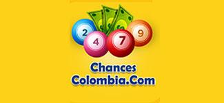¿Dónde puedo ver los Resultados de Chance Colombia?