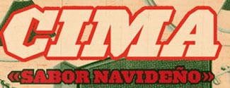 Cima Sabor Navideño, programa radial que da inicio a la Navidad en RD