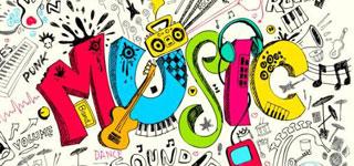 Principales Géneros Musicales en República Dominicana