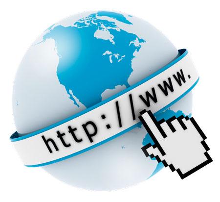 paginas web dominicanas