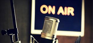 Programas de Radio Destacados en República Dominicana