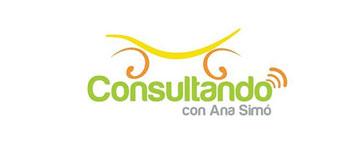 Consultando Con Ana Simó de CDN 92.5 FM