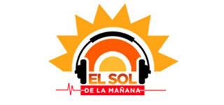El Sol de la Mañana, programa informativo de ZOL 106.5 FM