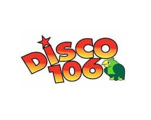 Disco 106 FM