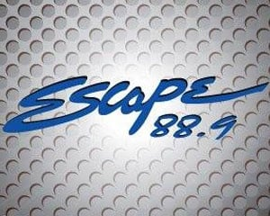 Escape 88.9 FM
