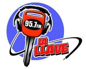 La Llave 95.7 FM