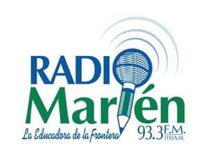 Radio Marién 93.3 FM