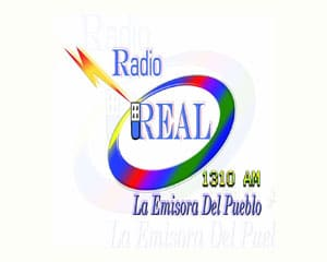 Radio Real 1310 AM