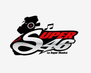 Super 46