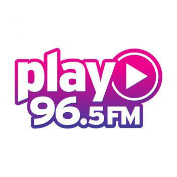 Play 96.5 FM