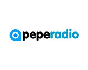 Pepe Radio 89.3 FM