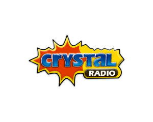 Crystal Radio