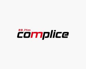Complice 99.7 FM