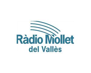 Radio Mollet 96.3 FM