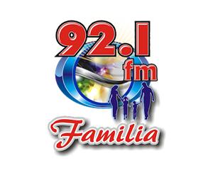 Familia 92.1 Fm