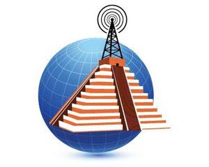 Radio Maya Visión 106.9 FM