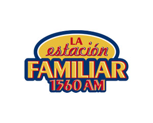 La Estación Familiar 1560 AM
