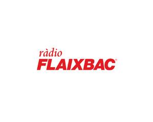 Radio Flaixbac 88.0 FM