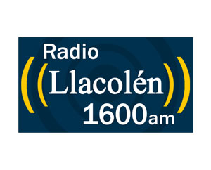 Radio Llacolen 1600 AM