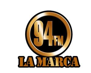 La Marca 94.1 FM