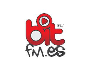 Bit 88.7 FM