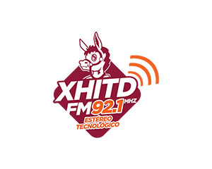 Estéreo Tecnológico 92.1 FM
