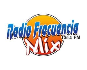 Radio Frecuencia Mix 105.5 FM