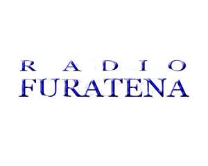 Radio Furatena 1060 AM
