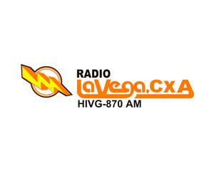 Radio La Vega 870 AM