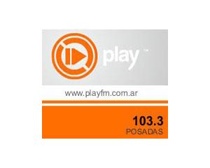 Play FM 103.3