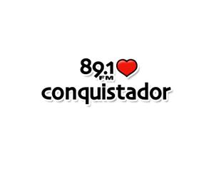 Conquistador 89.1 Fm