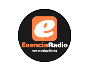 Esencia Radio 94.5 FM