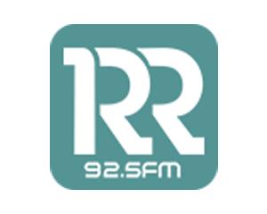 Remanente Radio 90.5 FM