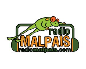 Radio MalPaís