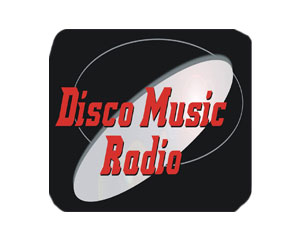 Disco Music Radio 108.0 FM