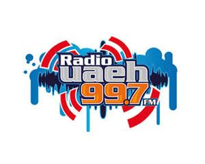 Radio UAEH 99.7 FM