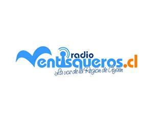 Radio Ventisqueros