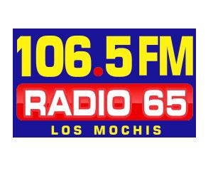 Radio 65 106.5 FM