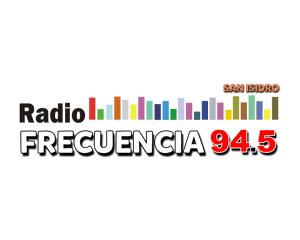 Frecuencia 94.5 FM