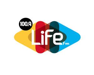 Life FM 100.9