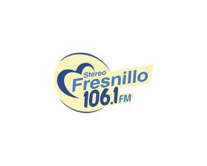Stereo Fresnillo