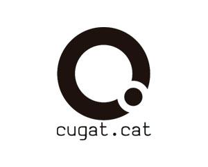 Cugat Radio 91.5 FM