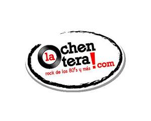 Radio La Ochentera