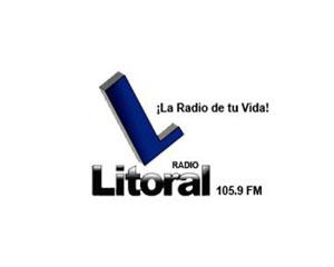Radio Litoral 105.9 FM