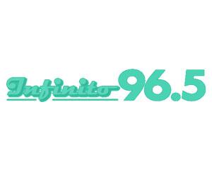 Infinito FM 96.5