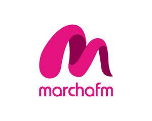 Marcha 93.8 FM