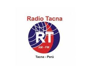 Radio Tacna 104.3 FM