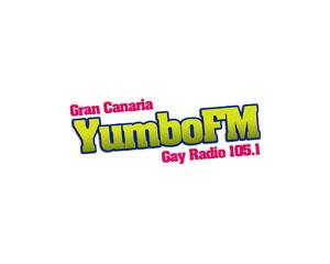 Yumbo FM 105.1